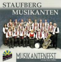 Musikantenfest (MC)