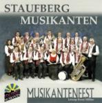 Musikantenfest (CD)
