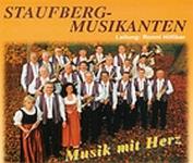 Musik mit Herz (CD)