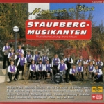 Musikanten im Glück (CD)